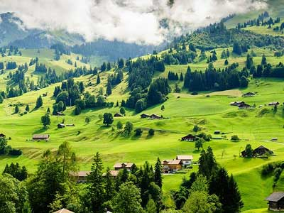 Travel Insurance Switzerland, Insurance for travel to ...