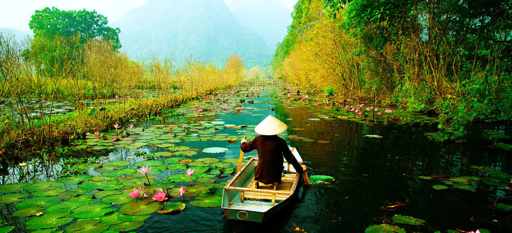 Vietnam travel insurance