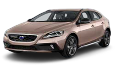 Volvo Car Prices And Details In India