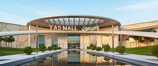 yes-mall